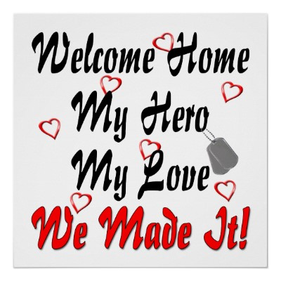 Welcome Home my Love Images Welcome_home_my_hero_my_love