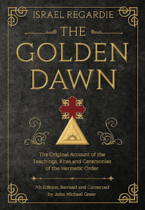 The Golden Dawn