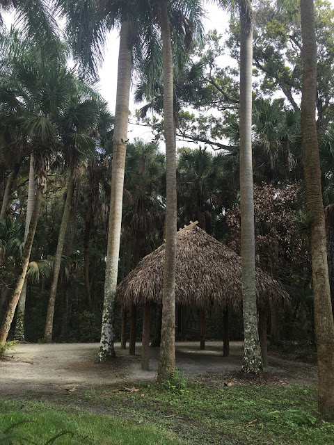 Riverbend Park 5