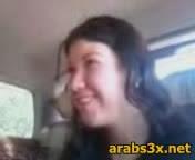 morocco-sex-clip
