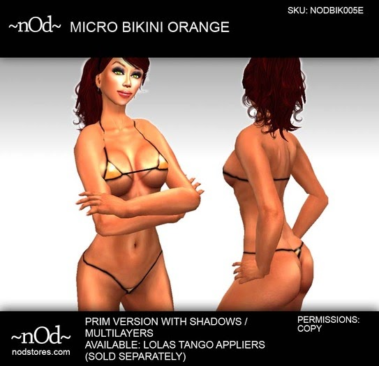 https://marketplace.secondlife.com/p/nOd-Micro-Bikini-ORANGE-NODBIK005E/1957410