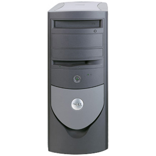 Dell Optiplex Gx280 Network Drivers For Windows Xp Free Download