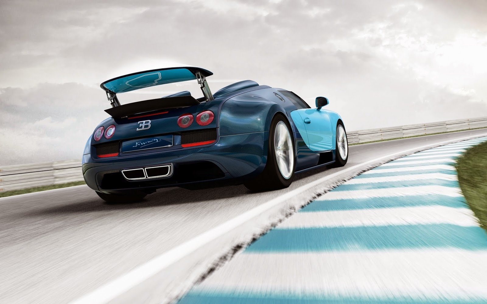 """<img src=""""http://4.bp.blogspot.com/-cScOCrLyIGE/UzEwjESu5_I/AAAAAAAALMc/iHWU52D2OO8/s1600/bugatti-hd-car.jpg"""" alt=""""Bugatti Wallpapers"""" />"""