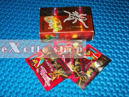 obat kuat herbal africa black ant semut hitam afrika obat