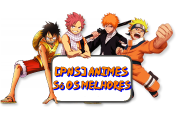 [PNS] Animes || One Piece || Naruto Shippuuden || Rock LeeSD|| Manga Naruto
