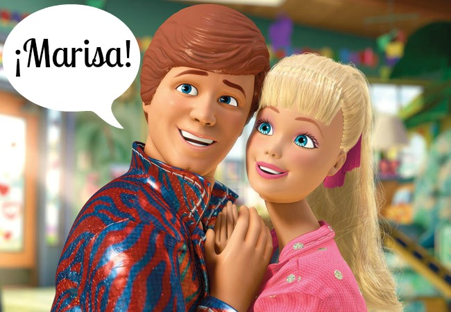 Barbieholics: And The Winner Is