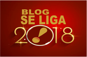 Blog Se Liga Belo Jardim - Notícias de Belo Jardim e Região