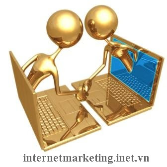 quan-diem-internet-marketing