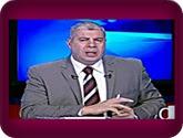 - برنامج مع شوبير يقدمه أحمد شوبير حلقة السبت 23-7-2016