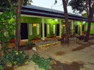 Hotel Murah di Kupang - EverGreen HomeStay
