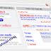 Cửa sổ xuất hiện trước blog khi click vào link với hiệu ứng Mootools