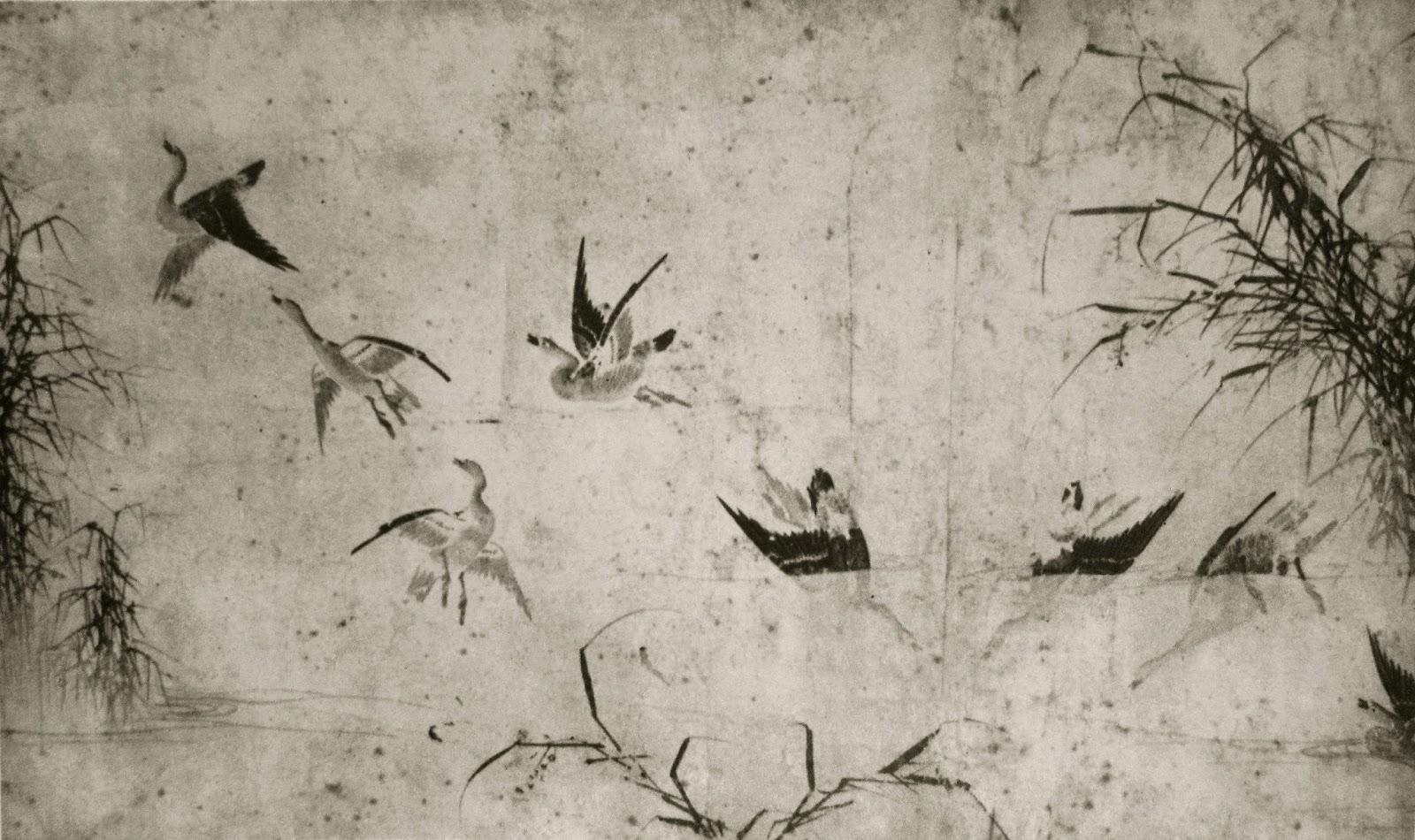 Murale Papier Peint Nature - Papier Peint Photo Mural FORÊTS (216) 366x254cm 8