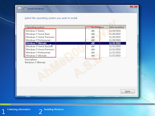 download gratis Windows 7 SP1 All In One (AIO) x86|x64 juni 2012 terbaru