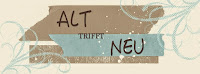 http://alt-trifft-neu.blogspot.de/