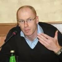 Vladimir Gurinovich