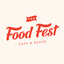 THE FOOD FEST
