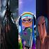 أفضل 10 ألعاب الفيديو لعام 2015