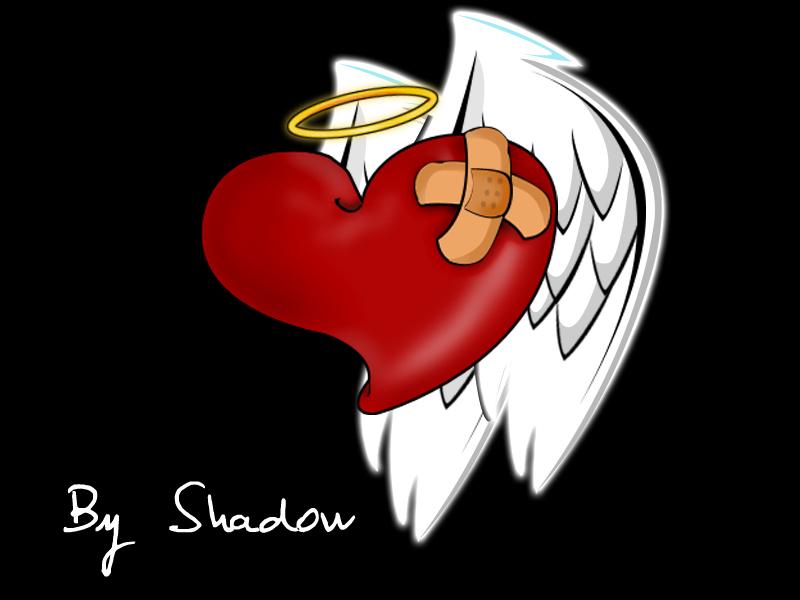 corazones y amor. hair corazones de amor
