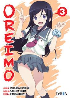 http://www.nuevavalquirias.com/comprar-oreimo-3.html