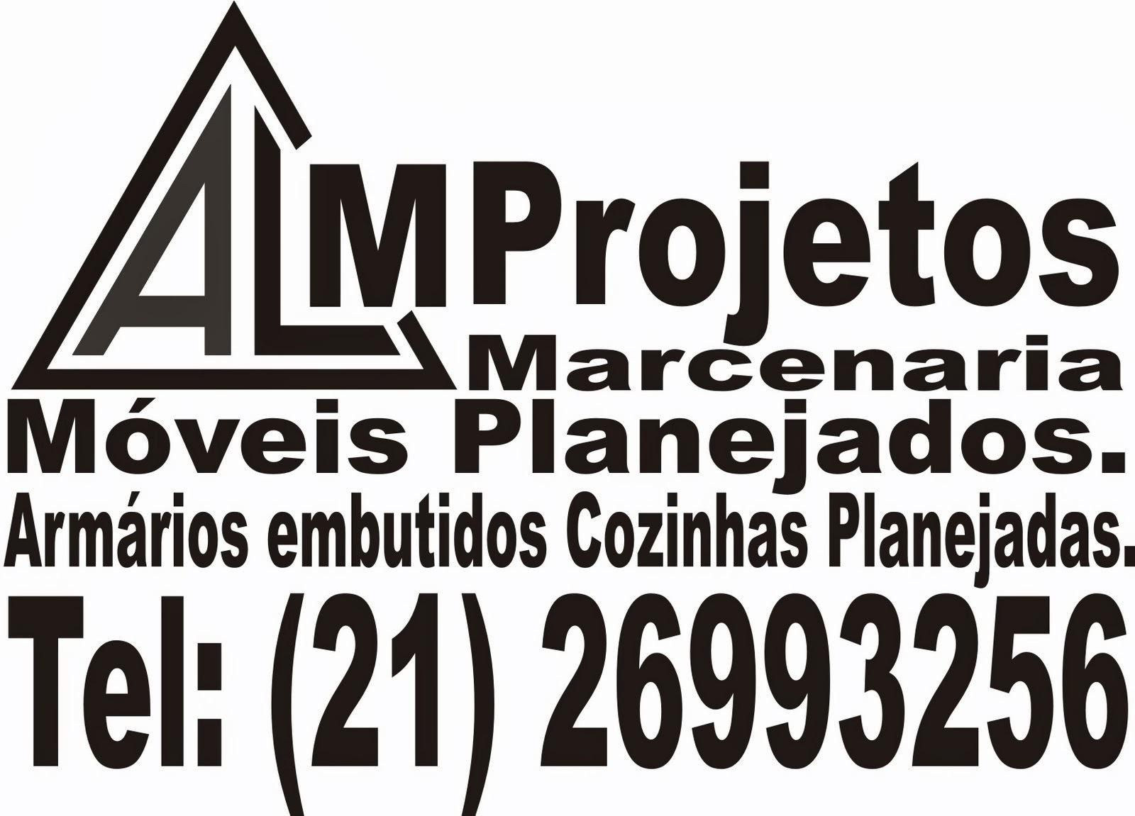 #1F1815 Marcenaria RJ / Marceneiro RJ LIGUE AGORA TEL: 26993256 Cozinhas  1600x1151 px Armario De Cozinha Compacta Ricardo Eletro_1511 Imagens
