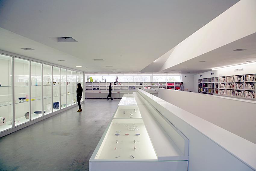 protimysl  dox centre for contemporary art  prague