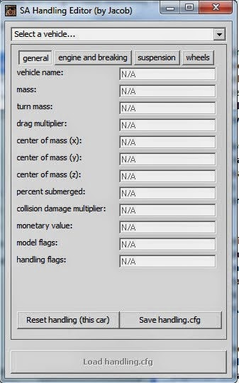 X gxt editor инструкция