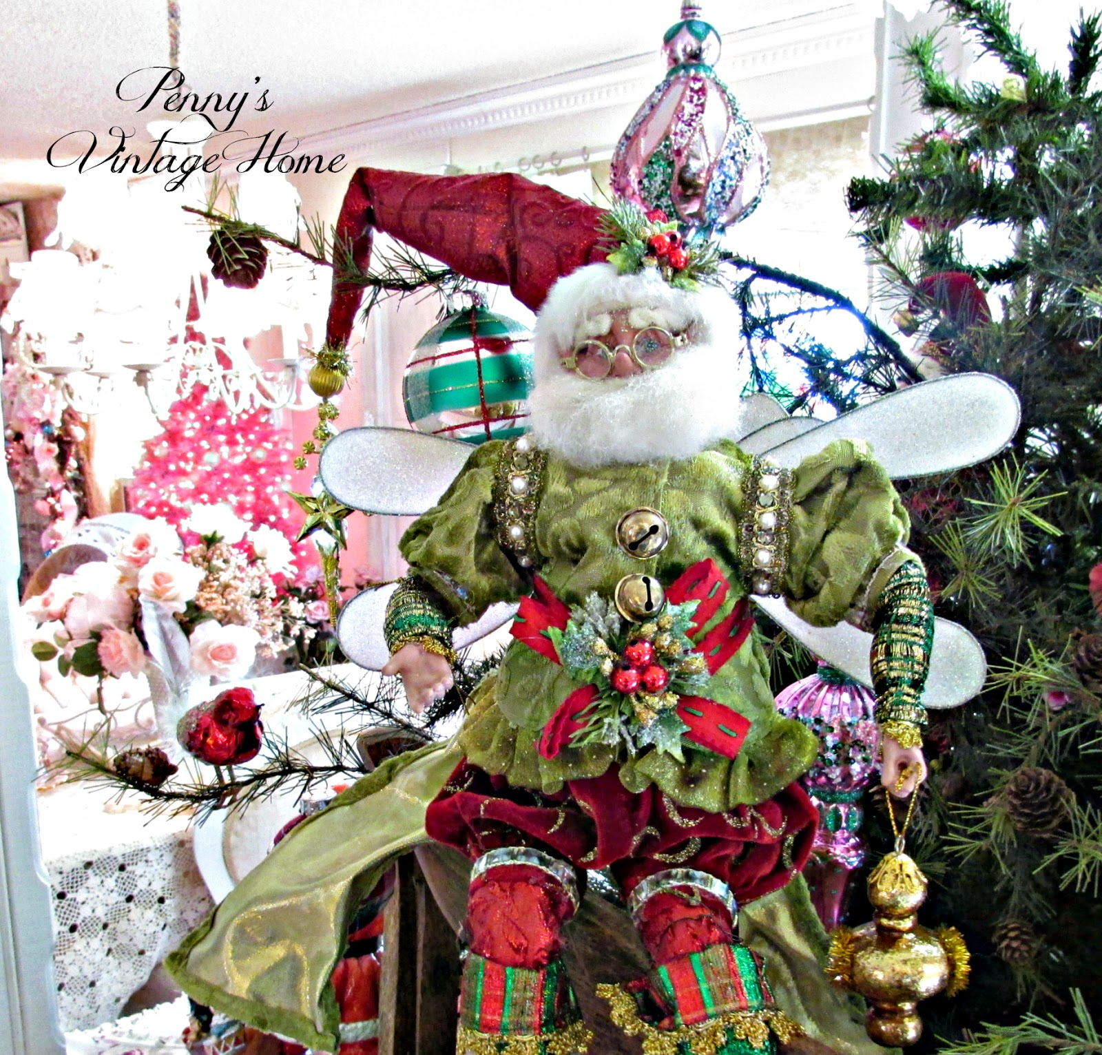 a fairy tale christmas This was the first christmas ever that she felt like she belonged sure she had had christmases with her parents and henry in the past but there was always something to worry about be it family or whatever fairy tale crisis crashed storybrooke.