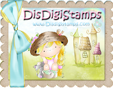 Di's Digistamps