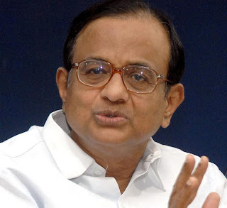 No Telangana Before 2014 ?
