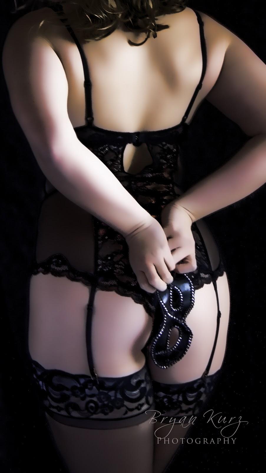 marissa miller nude photoshoot