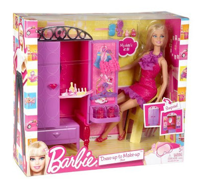 Barbie Doll Accessories To Make Without Makeup Girl Games Wallpaper Coloring Pages Cartoon Cake Princess Logo 2013