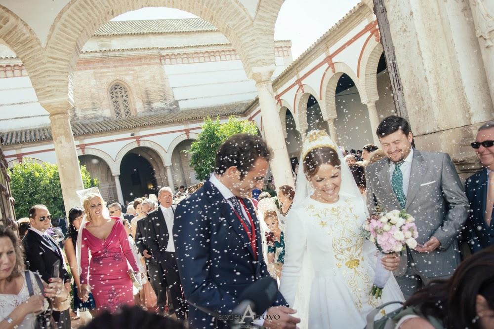 Javier Arroyo fotografo boda Sofia Rivera y Salvador Cortes blog bodas mi boda gratis