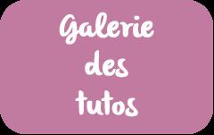 http://www.tadaam.fr/2015/02/galerie-des-tutos.html
