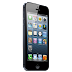 Get Apple iPhone 5 16GB Black with All-In Plans - Plan 1200