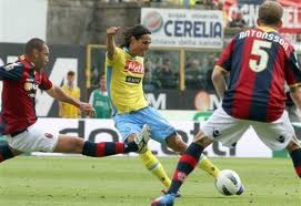 Bologna-Napoli-serie-a