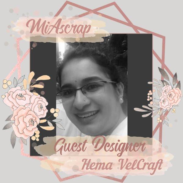 GD Hema VelCraft