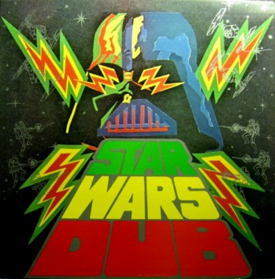 http://4.bp.blogspot.com/-cT2PzcRUwSY/T0VmZ0_Fa9I/AAAAAAAAAuM/6vdu-ZOG4uM/s1600/Phil+Pratt+-+Star+Wars+Dub.jpg