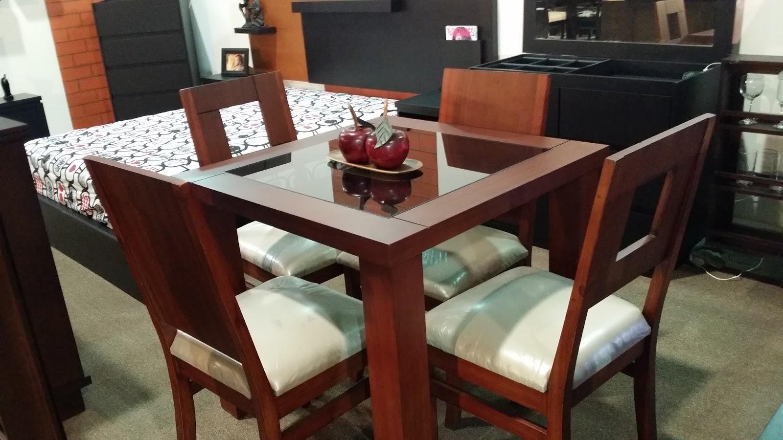 El artesano del mueble megaferia mueble hogar y decoracion for Muebles y decoracion para el hogar
