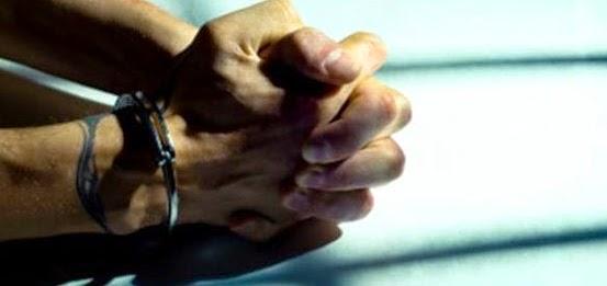 Fines de la pena en Derecho penal