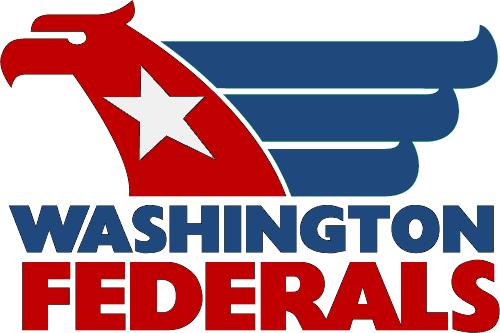 Washington_Federals_-US.png