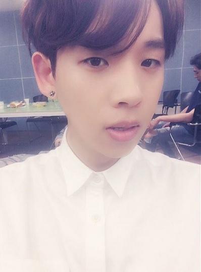 Junhyeok.jpg
