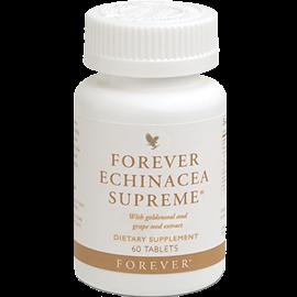 Forever Echinacea Suppreme Mã số: 214