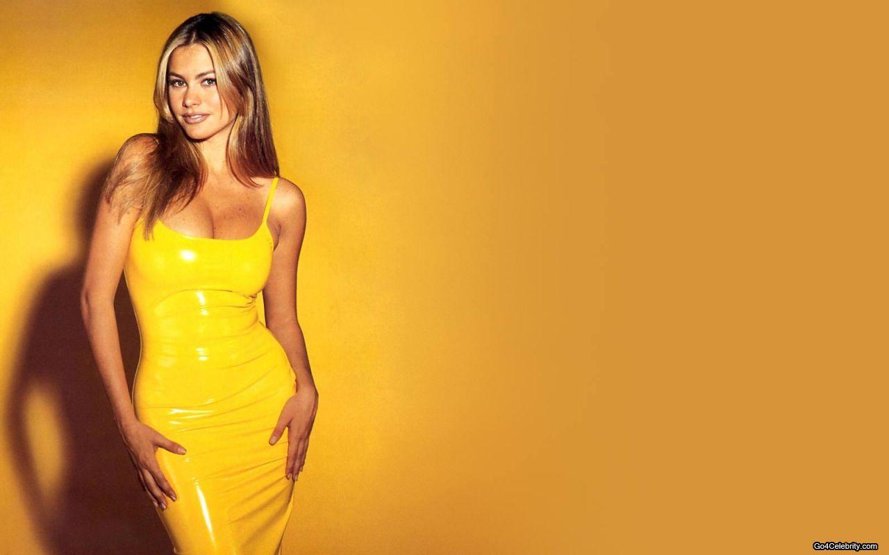 http://4.bp.blogspot.com/-cT4wv1EDMDw/UN6s9pLOfdI/AAAAAAAAo-c/AfwSH8PocYQ/s1600/Sofia-Vergara-yellow-dress.jpg