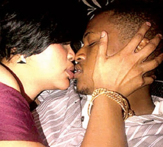 «J'aime un homme qui me bastonne», dixit une actrice tanzanienne
