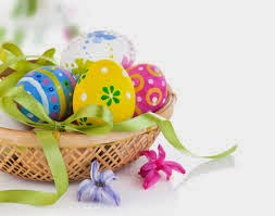 Happy Easter 2015 Coloring pages pictures