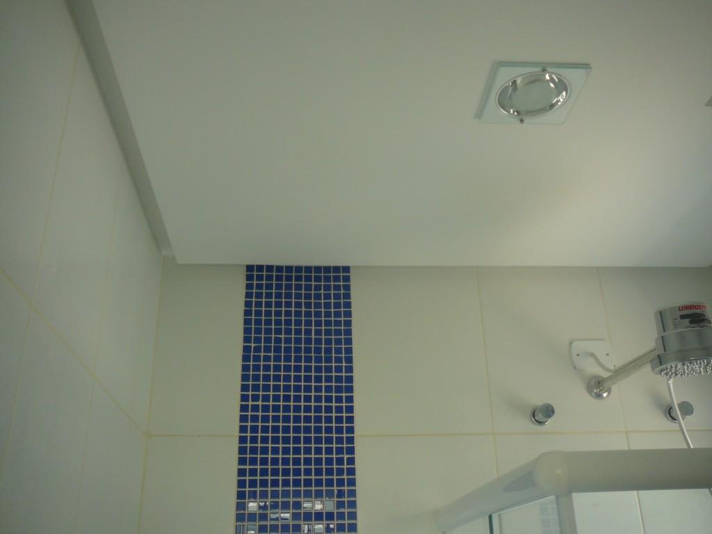 Ideias de decoração com GESSO #25324B 1024 768