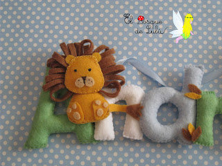 nombre-fieltro-andres-leon-jirafa-regalo-nacimiento