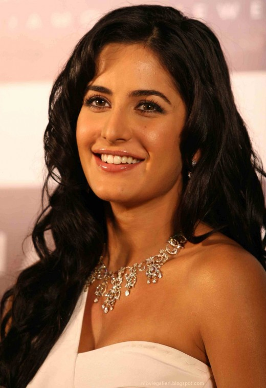 Katrina Kaif Hot Pics