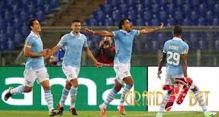 Prediksi Lazio vs Udinese 26 Agustus 2013