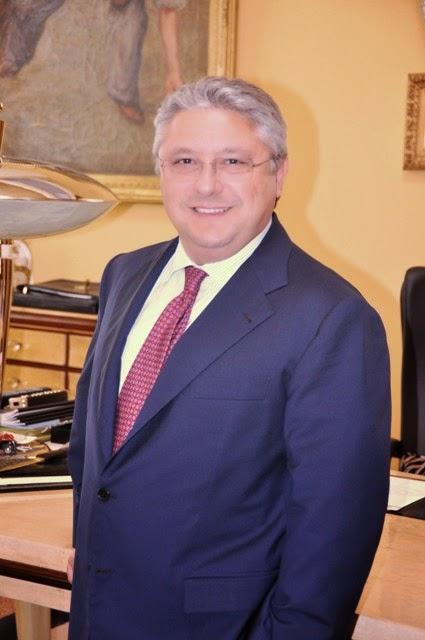 Ga.Fi. Sud, l'Assemblea dei Soci approva il Bilancio